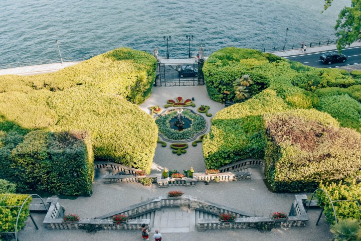 jardines_villa